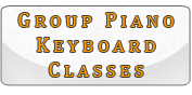 Group Piano Keyboard Classes